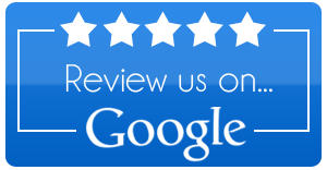 review premier water damage restoration